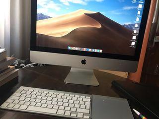 """iMac i5 de 21,5"""" Ordenador mac apple"""