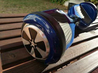 skateboard patín eléctrico patinete monopatín