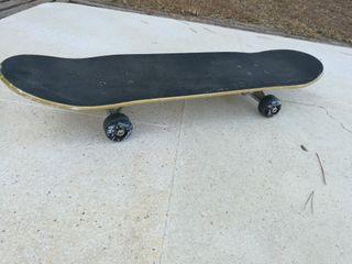Monopatín Skate Mini Gold Oxelo