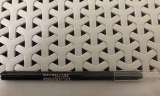 Maybelline eyeliner -free shipping