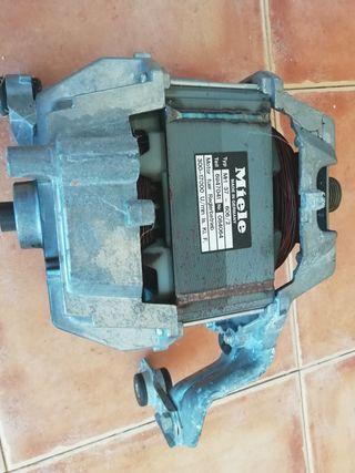 Motor lavadora Miele Mrt 37-606/2