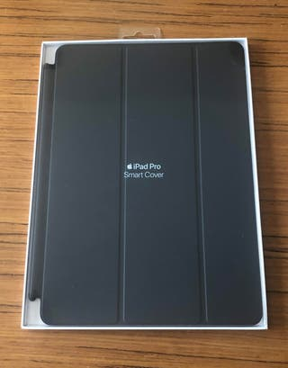 Ipad pro smart cover. Original Apple NUEVA en caja