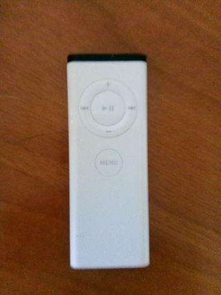 Mando Apple para Mac Mini