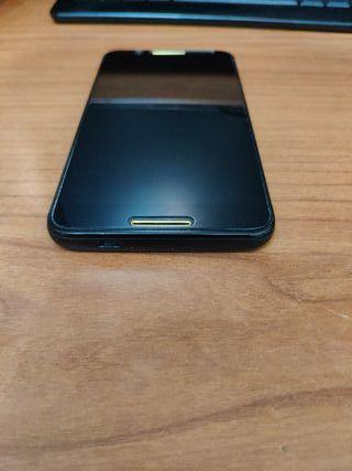 Smartphone Android Alcatel A7