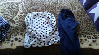 pijama invierno nuevo