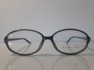 Gafas Christian Dior Classics