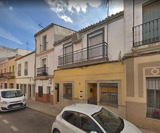 Piso en venta en Centro en Cáceres