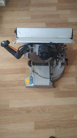 INGLETADORA VIRUTEX TM33L