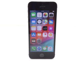 iPhone SE E535138