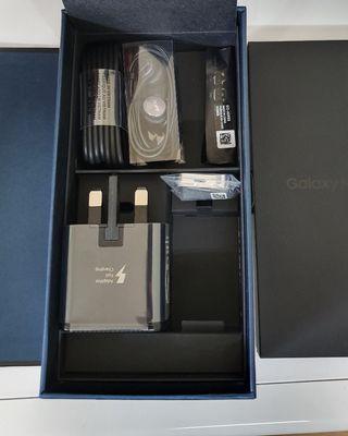 Samsung Galaxy All New Genuine Accessories