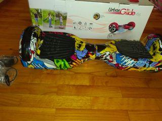 Hoverboard Urban Glide 65