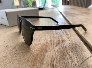 Dior mens sunglasses
