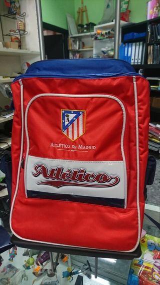 Mochila Atlético de Madrid