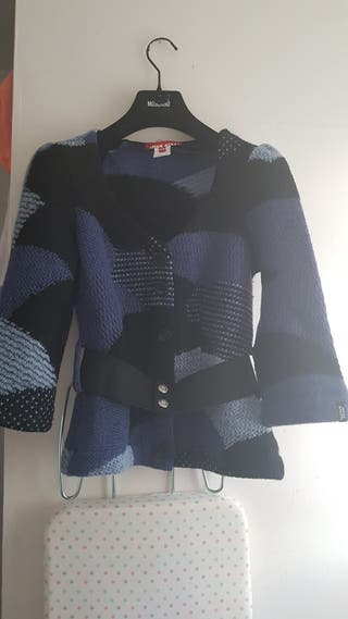 Miss Sixty sweater