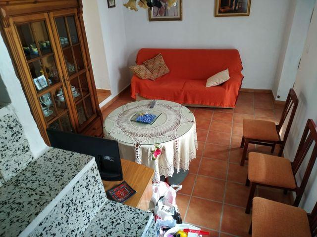 Casa o Chalet Independiente