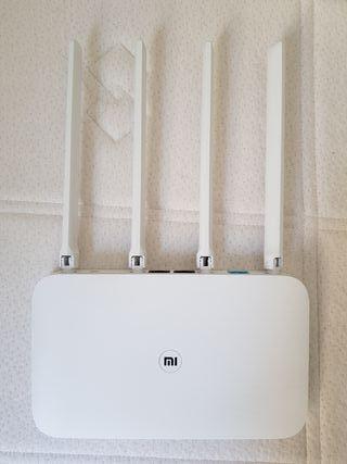 Xiaomi Mi Wifi 4A