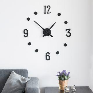 Reloj de pared mural NUEVO