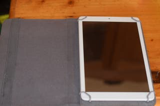 Tablet Alcatel One Touch (Pixi 3) 10''