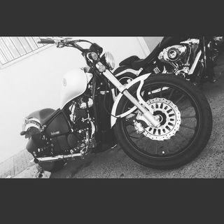 leonart Daytona