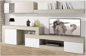 Manitas, Montador de muebles en Madrid