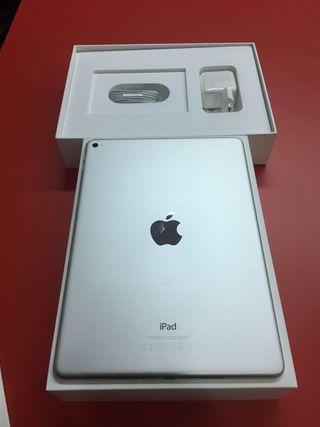 iPad Air 2/16gb/Gris