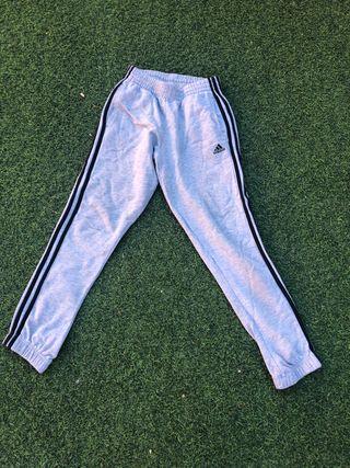 Pantalón Adidas chándal