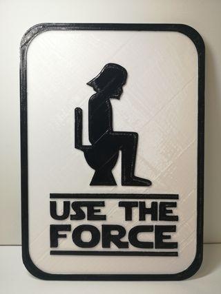 Star Wars Cartel WC