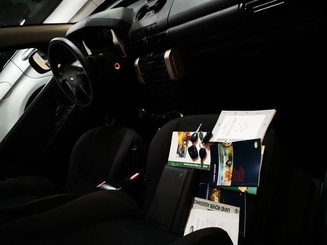 Land Rover Freelander 2004 2.0D 112CV 4X4 BOLA REM