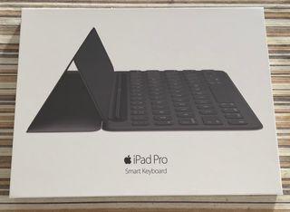 """Smart Keyboard (español) iPad Pro (9,7"""")"""