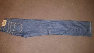 Diesel Bootzee jeans size 27