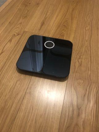 Pesa Fitbit Aria 1