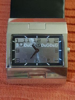 Reloj mujer Dolce & Gabanna