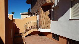 Casa en venta en Ogíjares
