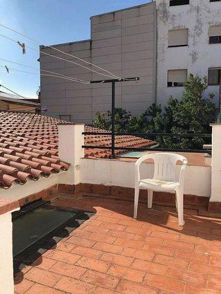 Casa en venta en Vilartagues i Tueda de Dalt en Sant Feliu de Guíxols