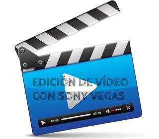 Edición/Montaje de vídeo