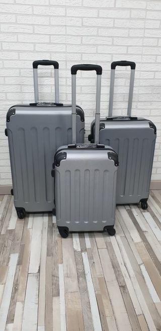 Maletas de Viaje nuevas con Envío gratis