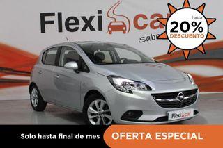 Opel Corsa 1.4 Expression 90 CV