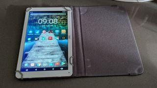 Tablet 3Go GT10K2IPS - Tableta Cortex A7 1GB R
