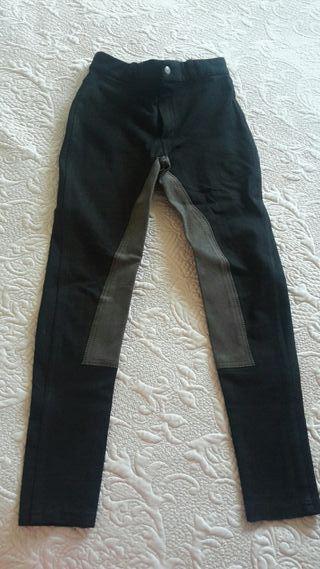 Pantalon de montar