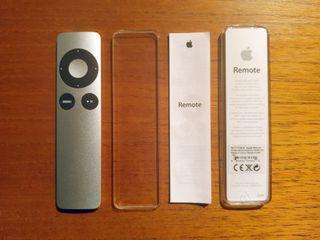 Mando Apple Remote - Nuevo
