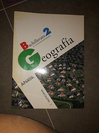 Libros Bachiller. Prueba de acceso +25