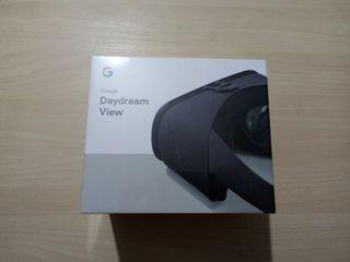 Gafas daydream view google