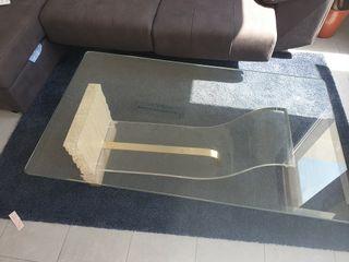 mesa de diseñó