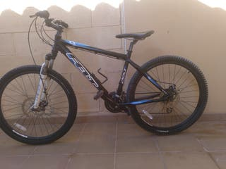 """bicicleta montaña FELT 220"""""""