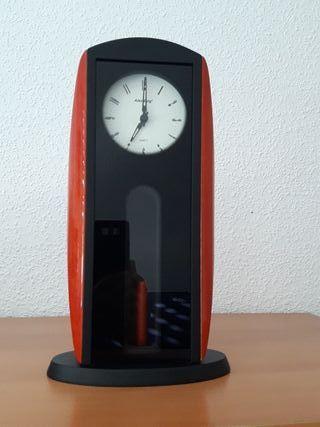 Reloj de pendulo Alex Bog