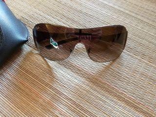 gafas de sol ray ban nuevas