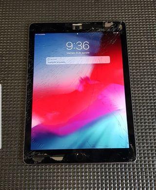 """Reparacion de pantalla ipad pro 9,7"""""""