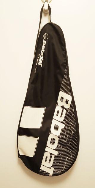 Funda Babolat para 1 raqueta de tenis