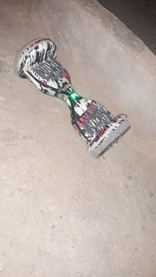 hoverboard Leed la descripcion!!