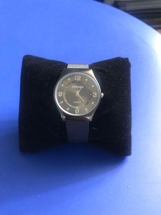 Men's Strada Watch